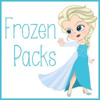 FROZEN-theme FROZEN theme Cartoon