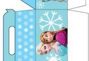 Favor Box 2, Frozen, Favor Box - Free Printable Ideas from Family Shoppingbag.co...