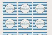 Free Frozen Printables & Frozen Party Ideas plus Elsa Dress for Babies |AnyTots ...