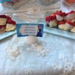 Free Frozen Printables from #PartyByAPrincess partybyaprincess....