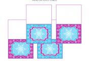 Frozen Birthday Printables Free | free printables frozen party decorations free ...