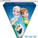 Frozen Fever Free Printables and Crafts | SKGaleana                             ...