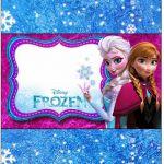 Frozen Printables FREE  free, Frozen, Printables #Free, #Frozen, #Printables #ca...