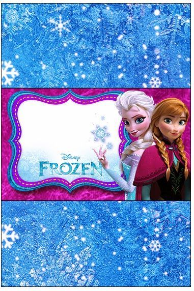 Frozen Printables FREE  free, Frozen, Printables #Free, #Frozen, #Printables #ca… Wallpaper