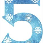 Frozen Snowflake Templates - 15+ Free Printable Sample, Example Format Download ...