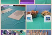 Frozen birthday party: Free coloring pages and printables online, Frozen themed ...