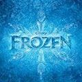 Hal Leonard Frozen-Ukulele | SamAsh