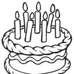 Happy Birthday, Dr Seuss Coloring Page – Twisty Noodle  Birthday, Coloring, Dr...