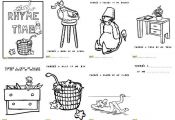 Here are some fantastic Dr Seuss coloring pages for you all - in our Rhyme Time ...