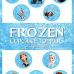 If you love the Disney movie, Frozen, then you're going to love these Frozen...