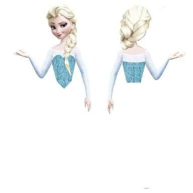 Image-result-for-elsa-topper-image-printable Image result for elsa topper image printable Cartoon