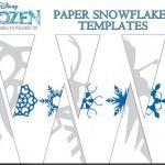 More Printable Disney FROZEN Coloring and Activity Sheets! #DisneyFrozen