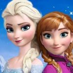 Mumsnet how to throw a frozen party