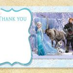 OLAF Frozen Printable WELCOME party sign, Instant Download, Frozen birthday, Fro...