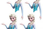 Personagem-Frozen-05.jpg 2.480×3.508 pixel