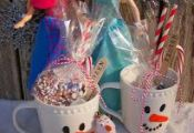 *Rook No. 17: recipes, crafts  whimsies for spreading joy*: Movie Ticket Style F...