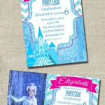 This listing is for Printable PDF Opal & Mae Original Design  FROZEN PRINTABLE P...