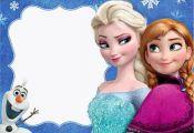 Un cumpleaños muy Frozen! | Padres