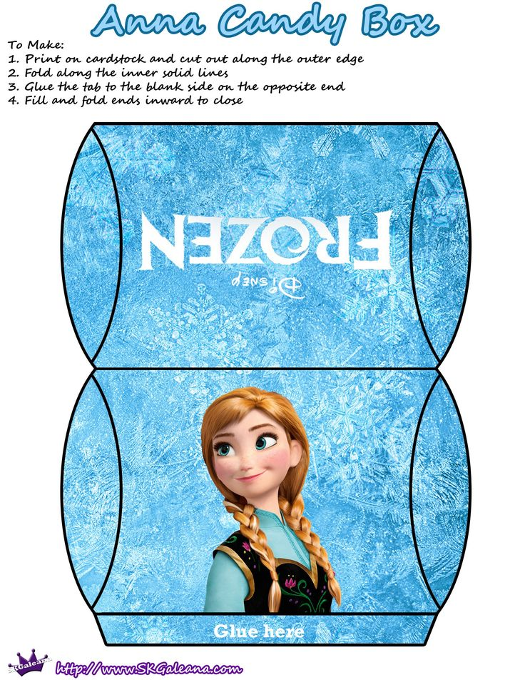 Update-5-13-2014-Disney's-Frozen-hit-theaters-with-a-big-BANG.-It-has-been-th Update: 5-13-2014 Disney's Frozen hit theaters with a big BANG. It has been th... Cartoon