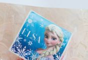 do it yourself divas: DIY Frozen Valentine Cards and Free Frozen Printable