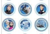 frozen dingbats - Google Search