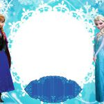 frozen png - Google Search