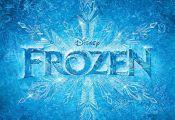 frozen song book