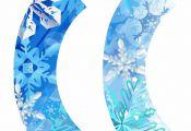 frozen-wrappers5.jpg 1,253×1,600 pixels