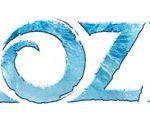 frozen+clip+art | Frozen Clip Art. | Oh My Fiesta! in english