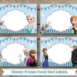 recipe: free frozen food tents [33]