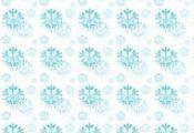 wallpaper frozen printable - Pesquisa Google
