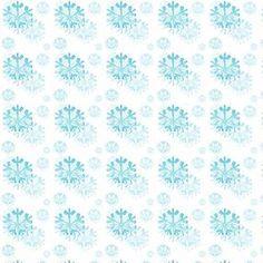wallpaper-frozen-printable-Pesquisa-Google wallpaper frozen printable - Pesquisa Google Cartoon