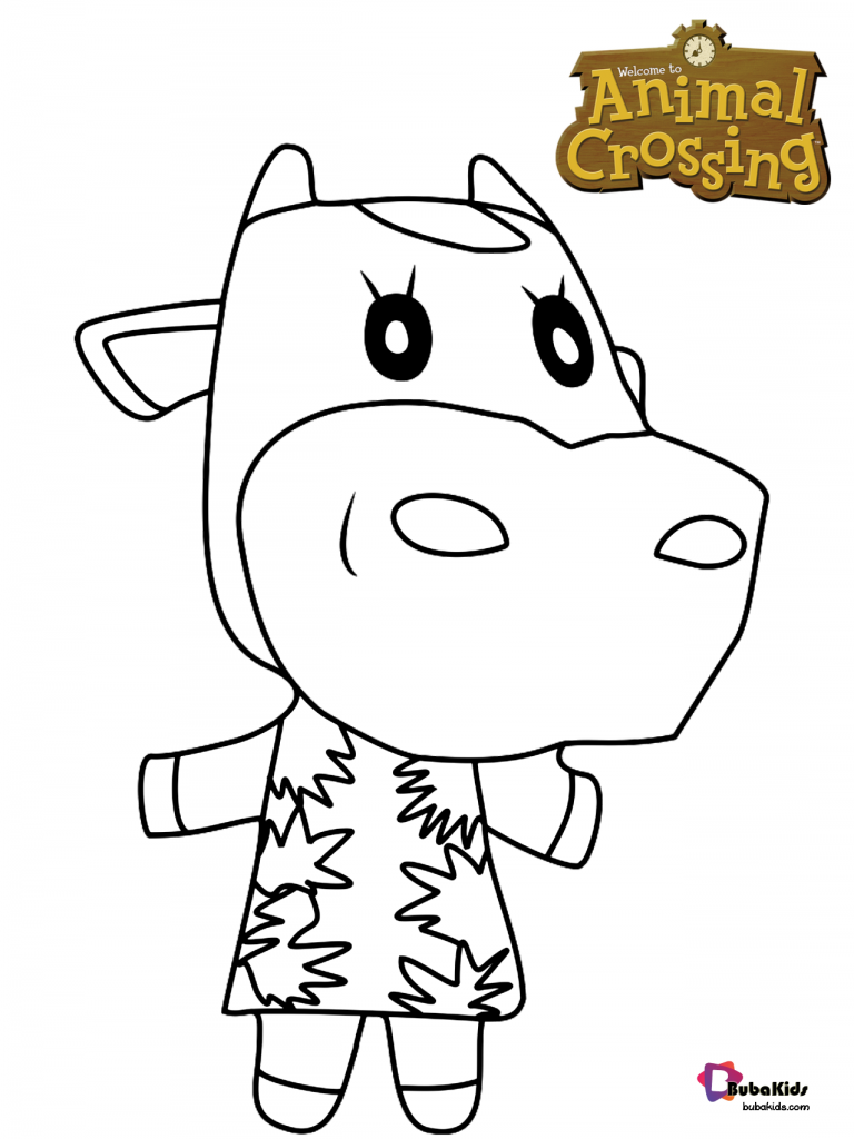 Norma-Animal-Crossing-character-Coloring-Page-Free-Animal-Crossing-Coloring-Pages-768x1024 Norma Animal Crossing character Coloring Page Free Animal Crossing Coloring Pages Cartoon